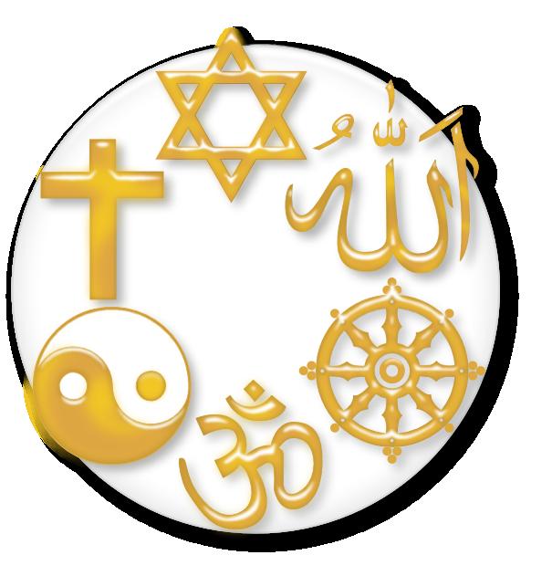 ReligionSymbol