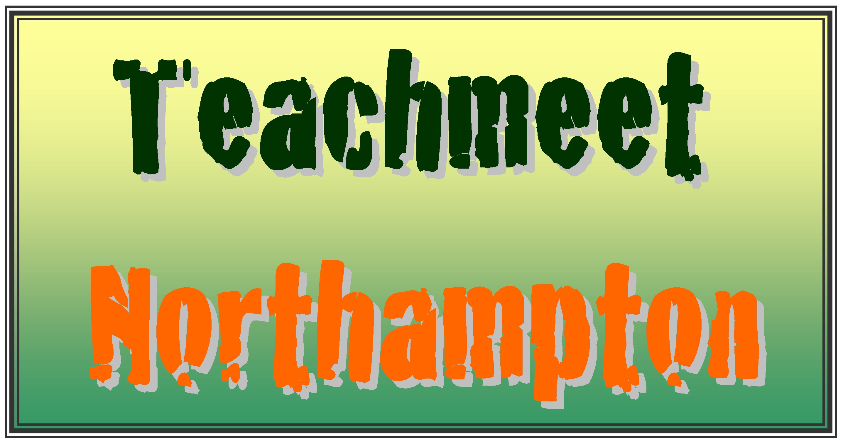 ™ northampton